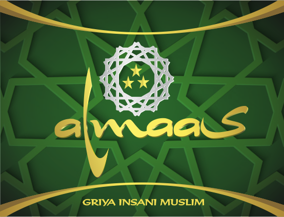 Almaas Griya Insani Muslim